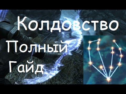 Магия смотреть мультфильм онлайн