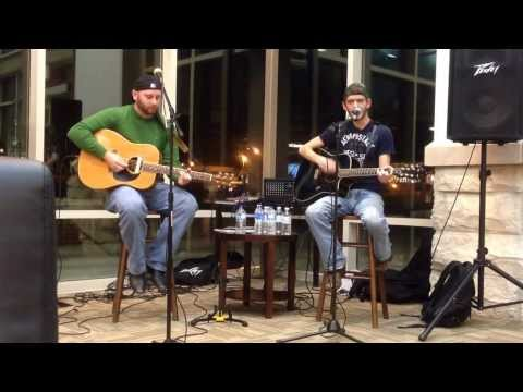 If You Ever Get Lonely- Love and Theft (Cover)