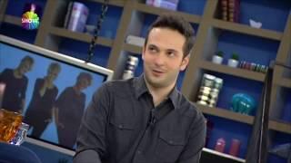 Oğuzhan Koç   Gülben - Show Tv (Programın Tamamı - 22 Ocak 2014)