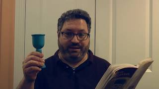 7 - How to Lead a Passover Seder - Quarantine Edition