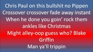 Ace Hood They trippin (I'm Different Freestyle)