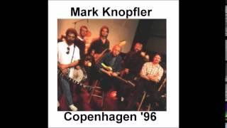 Mark Knopfler - Done with Bonaparte