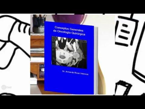 Conceptos generales de Oncologia Quirurgica.