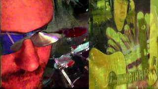 Looking At The Sun (Matthew Sweet cover)