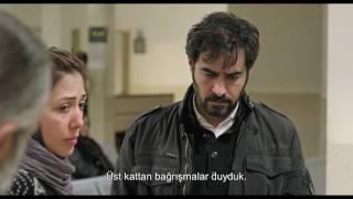 Satıcı Türkçe Altyazılı Fragman