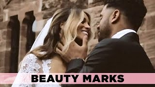 Ciara   Beauty Marks (Lyrics)