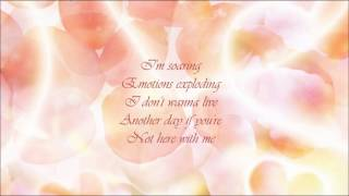 Destiny's Child - My Heart Still Beats  [Lyrics]