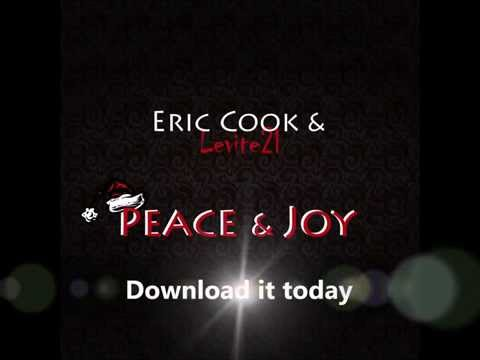 Enjoy this Christmas song that I wrote and released digitally in 2013.