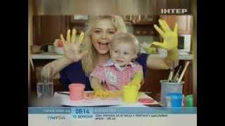 Тина Кароль Отреклась от Татьяны Либерман - Ранок - Інтер