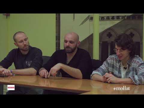 Vidéo de  Balak