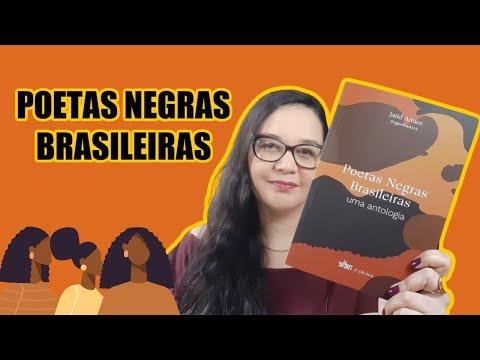 Indicação poética #3: Poetas Negras Brasileiras