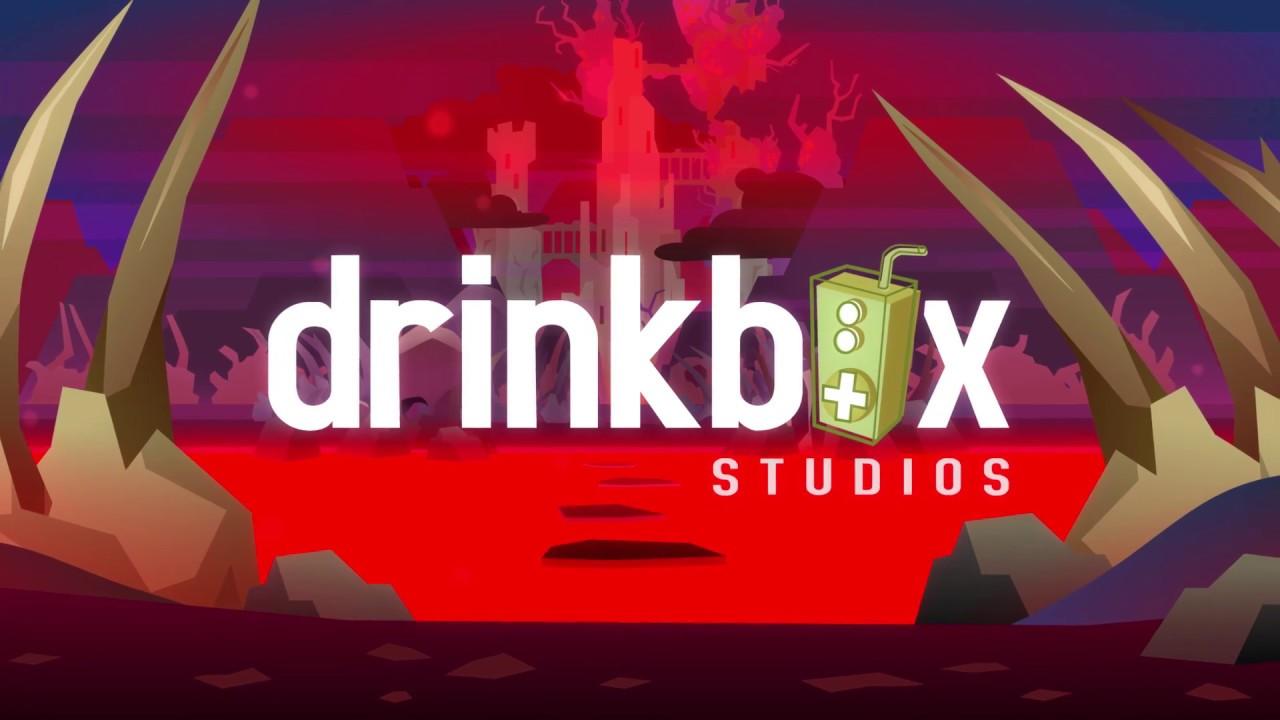 drinkbox studios thumbnail