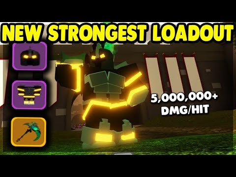 Dungeon Quest Roblox Download - The Best Possible Warrior Loadout In Kings Castle Roblox