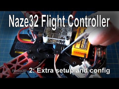 28-naze32-flight-controller--extra-setup-steps-and-configuration