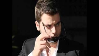 Amer Zayan - Shab 3am Ases 7ale \ عامر زيان - شب وعم أسس حالي تحميل MP3