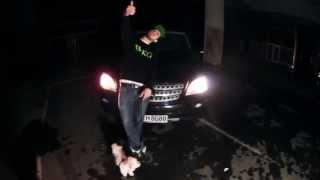 Igor  Kyborg Pt 2/Go Get It Music Video  Shot By Ydnknwtv