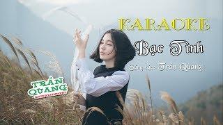 Video hợp âm Người Không Cô Đơn Karaoke Tone Nữ