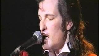 Willy DeVille - Heart And Soul