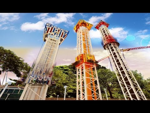Video Top 12. Best Tourist Attractions in Hershey - Travel Pennsylvania