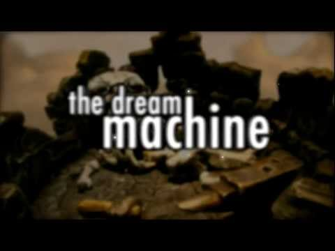 The Dream Machine Bundle