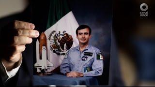 Historias de vida - Rodolfo Neri Vela