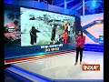 Watch a special show on floods, landslides from Himalayas to the Arabian Sea - 30:26 min - News - Video