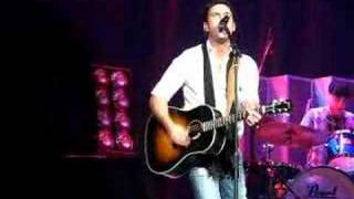 Chuck Wicks - The Easy Part