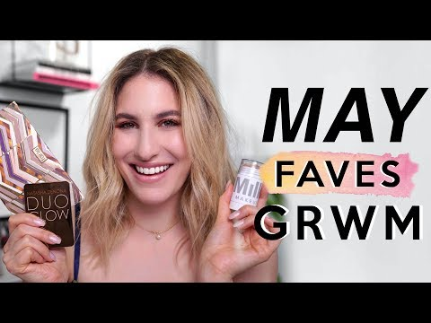 Matte Bronzer by Milk Makeup #11