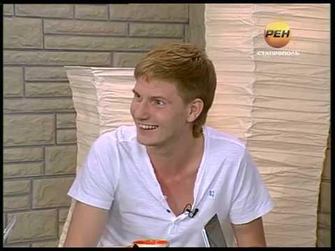 Появились кадры со съемок финала 19 сезона «Битвы экстрасенсов»