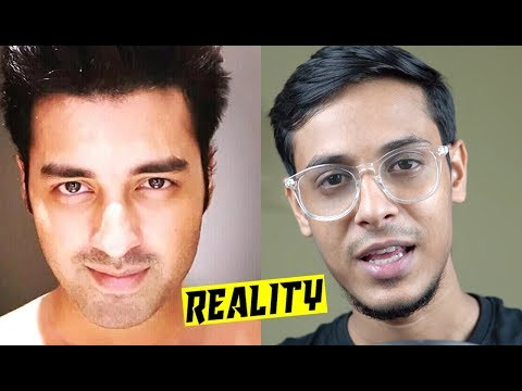 What Actually Happened Between Me and Ankush Hazra | The Bong Guy | My Final Reply