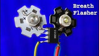 2-superb-breath-flasherawesome-led-light-flasher-diy-flasher-light