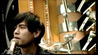Jay Chou 周杰倫【流浪詩人 Drifting Poet】 Official Music Video