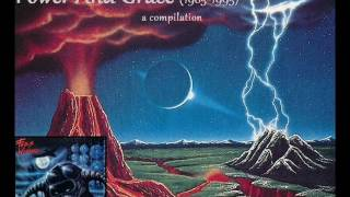 Fates Warning - The Apparition (1985)