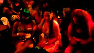 Video EL Ultimo Beso (En Vivo) de Amarfis y  Su Banda Atakke