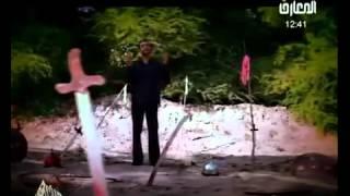 تحميل اغاني أوبريت يا لثارات الحسين 1434 كبار رواديد البحرين MP3