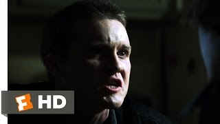 Mystic River – Clip – Say You Love Me
