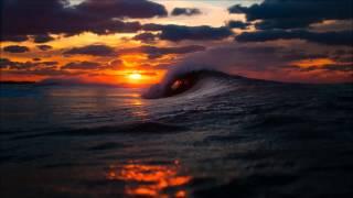 Craig Connelly feat. Christina Novelli - Black Hole (Jorn van Deynhoven Remix)