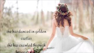 Wedding Day Casting Crowns