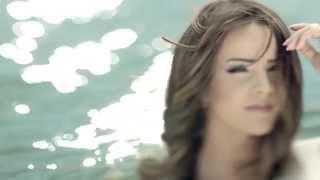 اغاني حصرية Emna Fakher - Mostaghraba   امنة فاخر - مستغرباه تحميل MP3