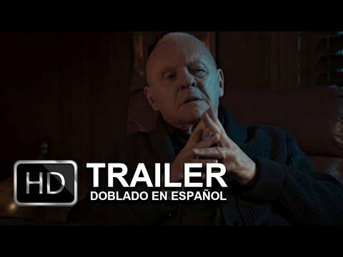 Trailer El Virtuoso