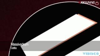 Massivedrum - Catita