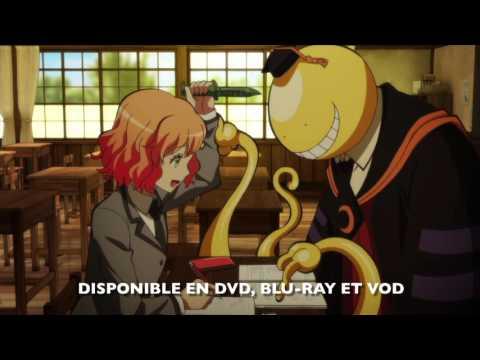 Vidéo de Yusei Matsui