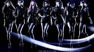 04 Pop Pop Pop (Inst.) - Rania