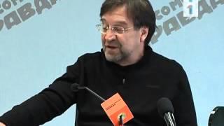Юрий Шевчук на РИА Башкирия