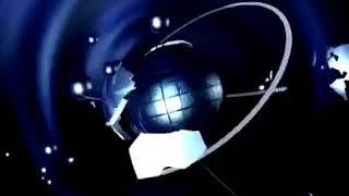 تحميل اغاني عمرو دياب وايمن بهجت قمر ومحمد يحى وتوما-نقول ايه ميوزك اوورد 2007 MP3