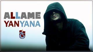 Allame - Yanyana
