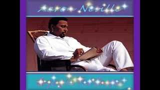 Aaron Neville - Crying In The Chapel