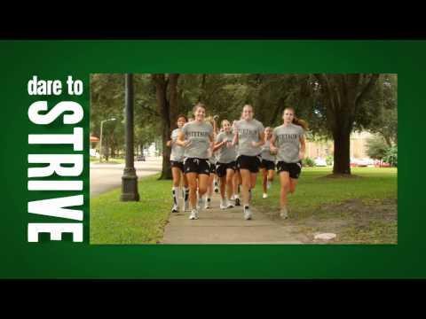 Stetson University - video