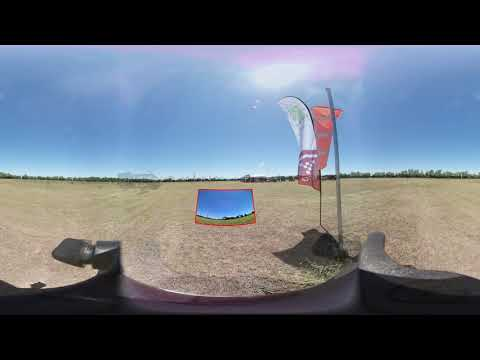 fpv-wing-race-at-bulverde-texas-on-april-14-2019