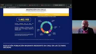 El tráfico de migrantes: algunos aspectos destacados de la regulación penal chilena en el contexto de migraciones latinoamericano
